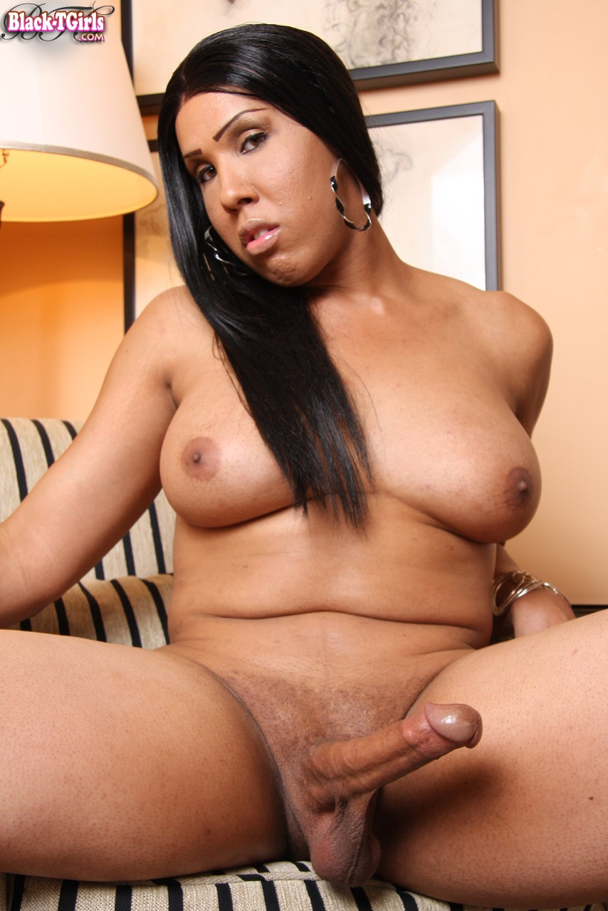 Hot huston tranny interesting idea